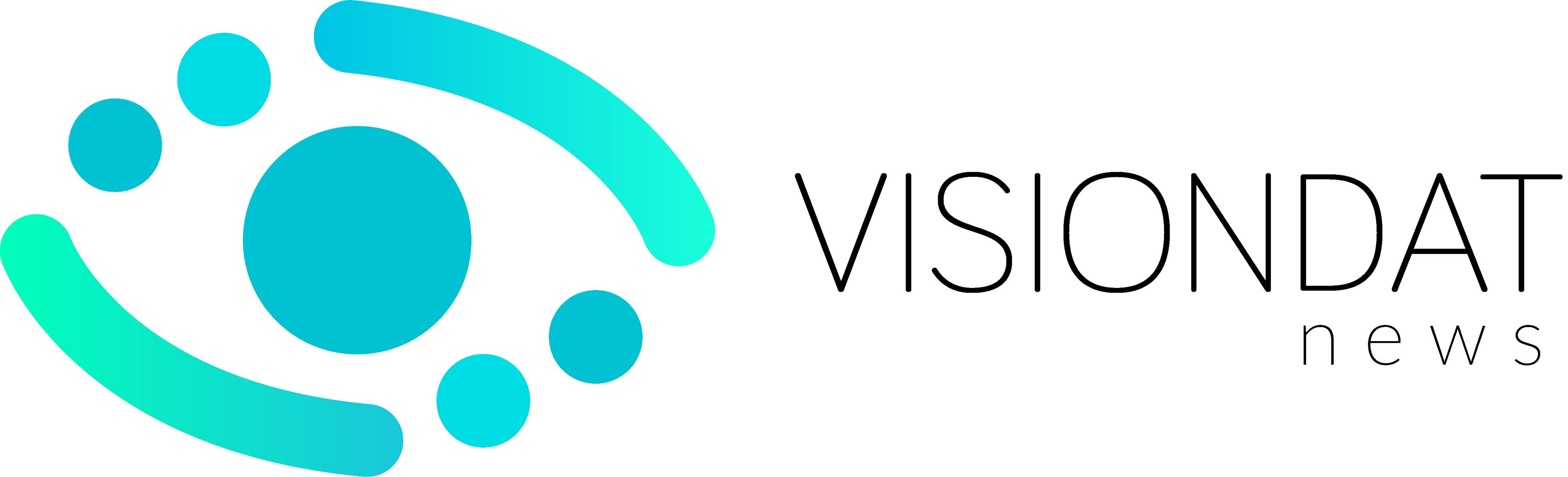 VisionDat